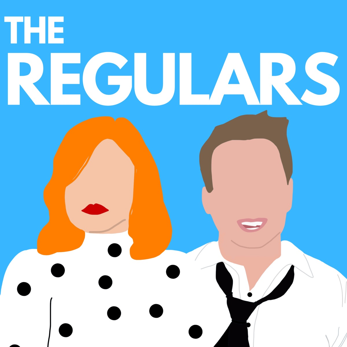 The Regulars