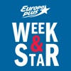Week & Star - шоу бизнес, интервью со звездами - Европа Плюс