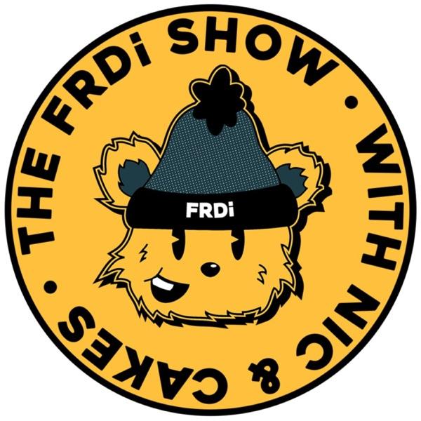 The FRDi Show