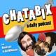 Chatabix