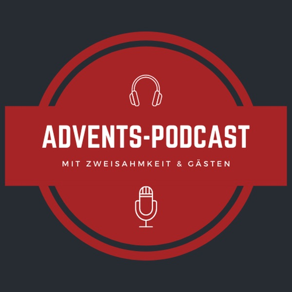 Advents-Podcast 2020