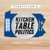 Pennsylvania Kitchen Table Politics artwork
