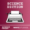 Science Diction