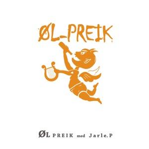 Øl Preik