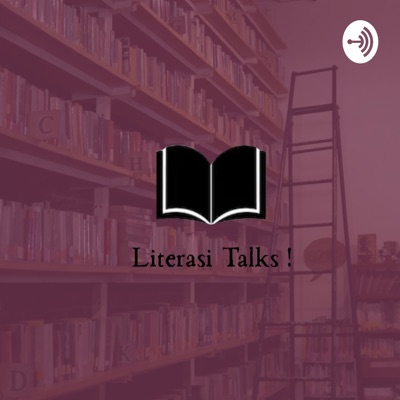 Best dan pena Podcasts of 2019