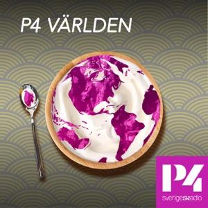 P4 Världen