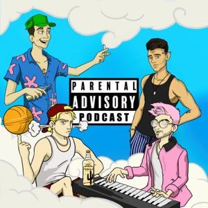 Parental Advisory Podcast