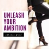 Unleash Your Ambition: Online Business | Mindset | Success | Lifestyle | Stacie Walker artwork