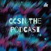 CCSN The Podcast artwork