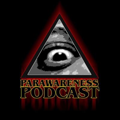 ParAwareness