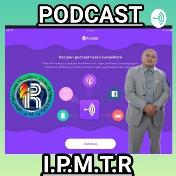 IPMTR