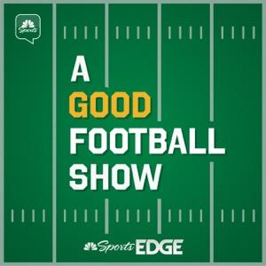 A Good Football Show – Fantasy Football