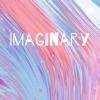 Imaginary  artwork