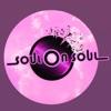 Soul on Soul Radio