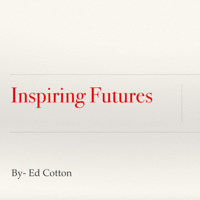 Inspiring Futures podcast