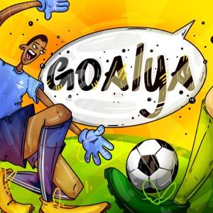 Goalya
