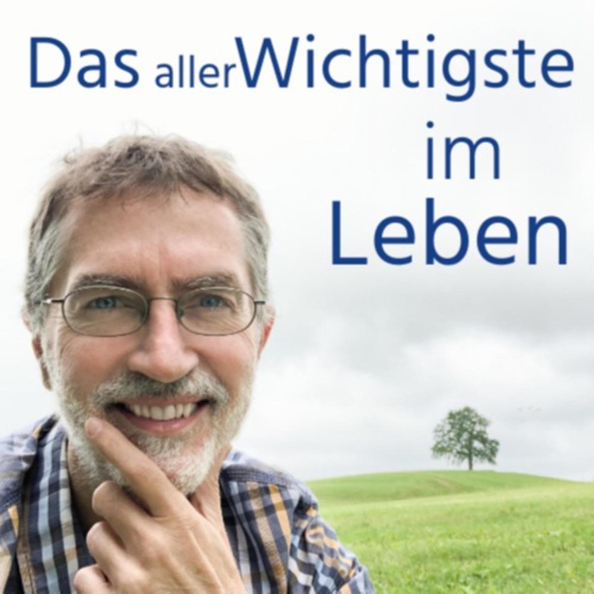 Meyer spiritueller lehrer christian Christian Meyer