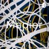 Mapior artwork