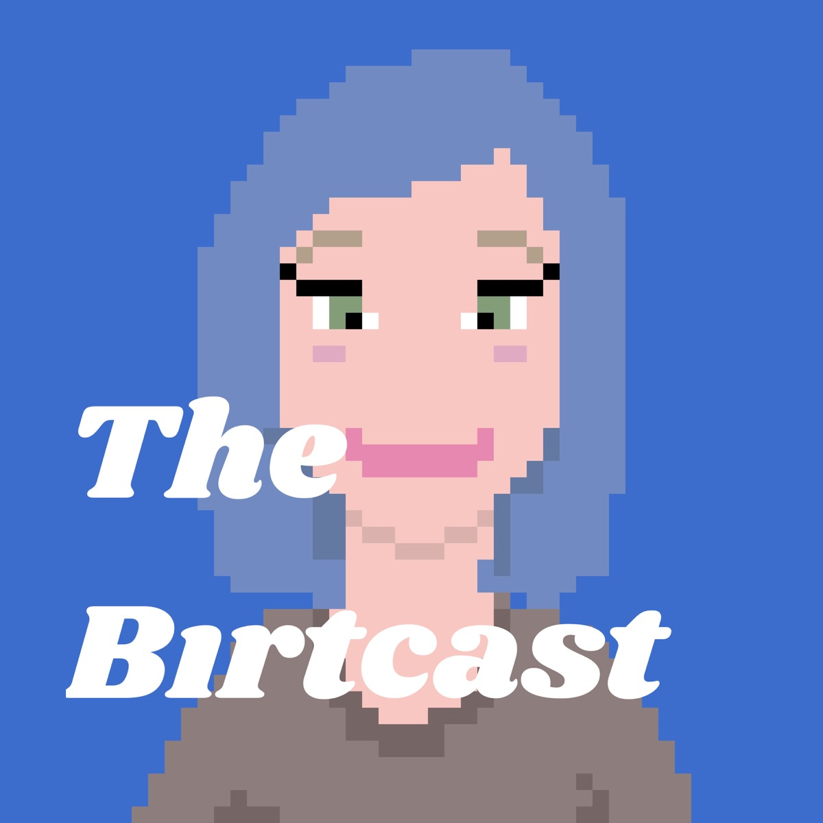 The Bırtcast