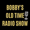 Bobby's Old Time Radio Shows artwork