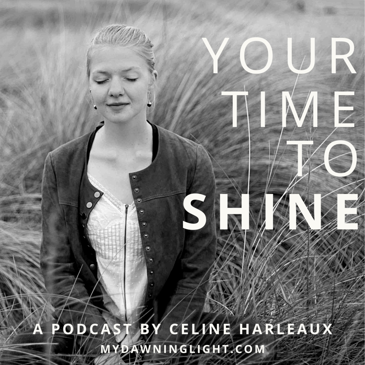 Your Time to Shine: All Things Self-Love