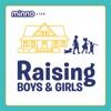 Raising Boys & Girls