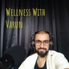 Wellness With Varun artwork