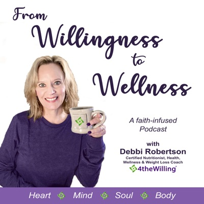 From Willingness to Wellness