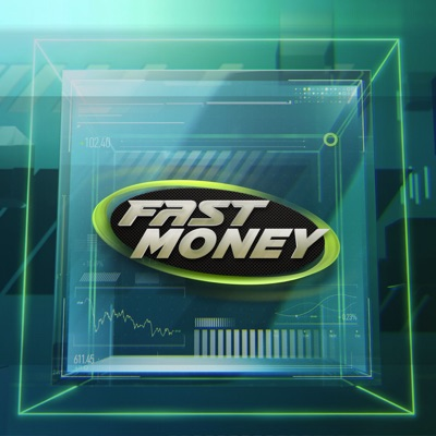 Fast Money - April 9, 2021
