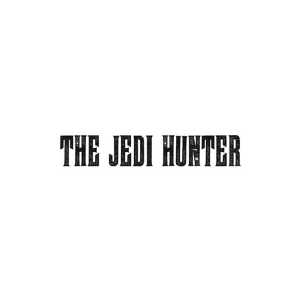 The Jedi Hunter Podcast - A Star Wars Legion Podcast