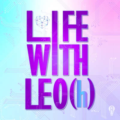 Life With LEO(h):Atypical Artists