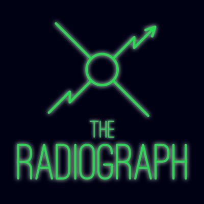 The Radiograph