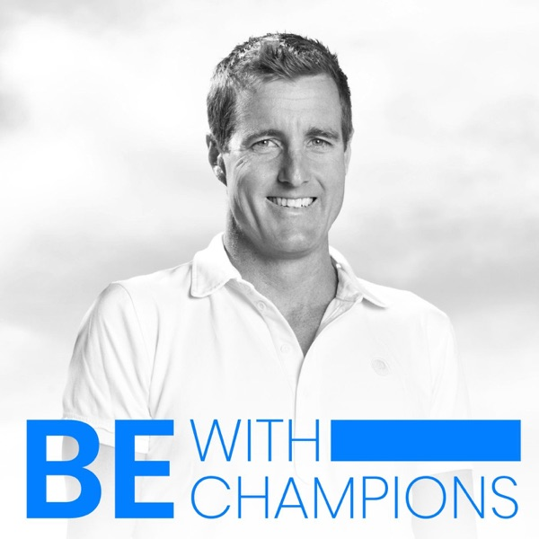BE with Champions