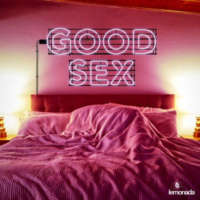 Good Sex:Lemonada Media
