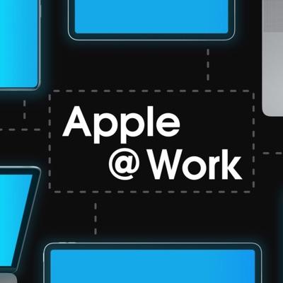Apple @ Work:9to5Mac