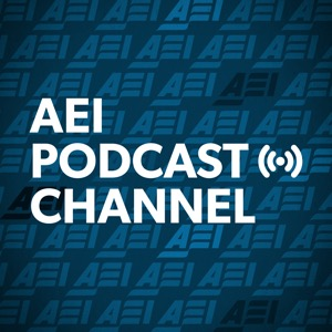 The AEI Podcast Channel