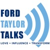 Ford Taylor Talks artwork