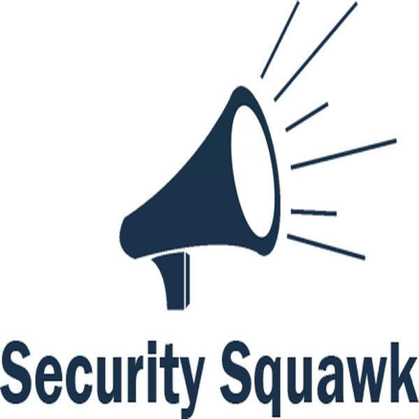 Security Squawk