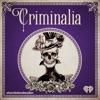 Criminalia artwork