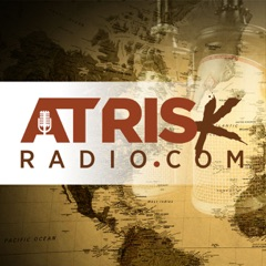 The At Risk Radio Podcast