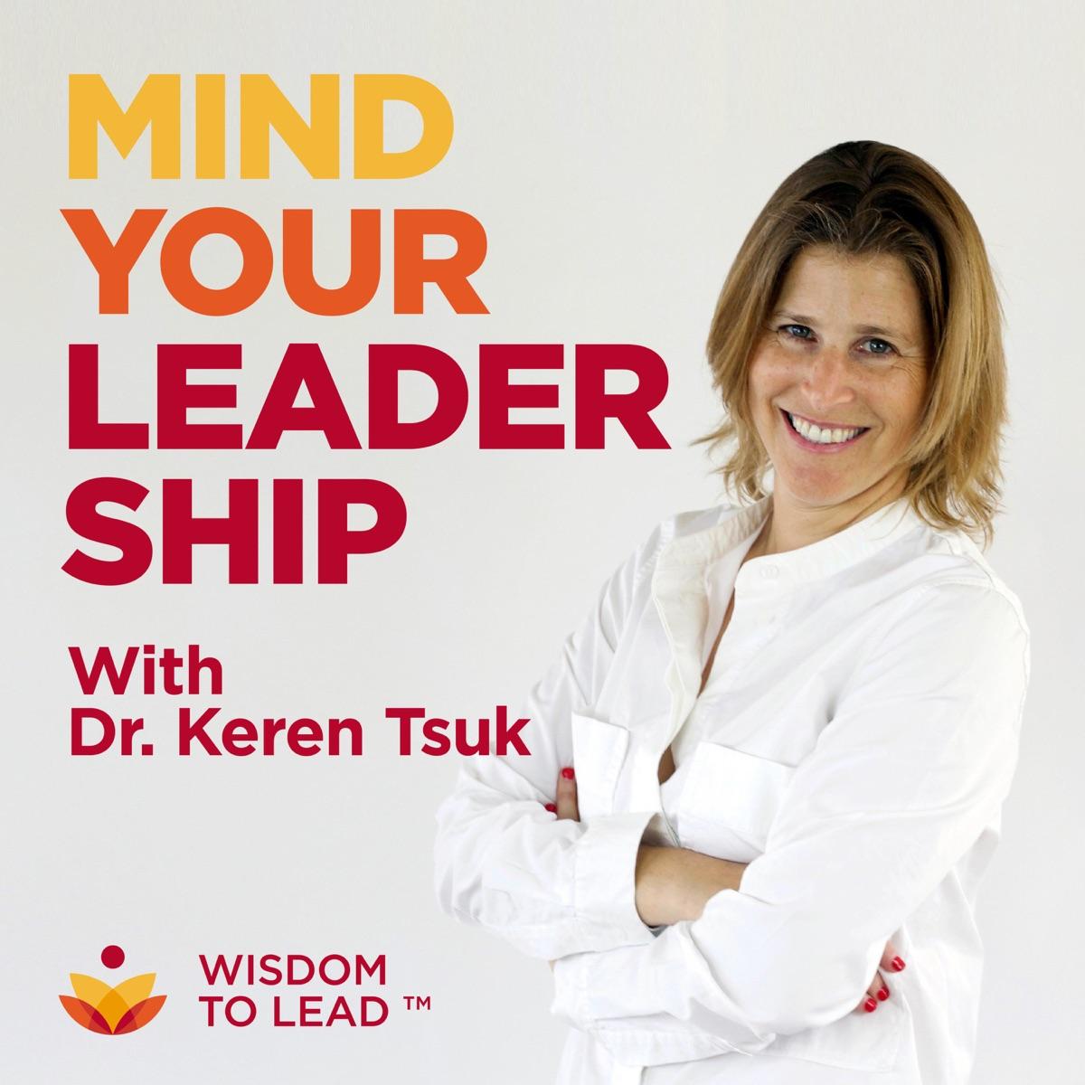 Mind Your Leadership