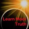 Learn Moor Truth artwork