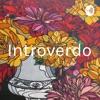 Introverdo artwork