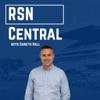 RSN Central