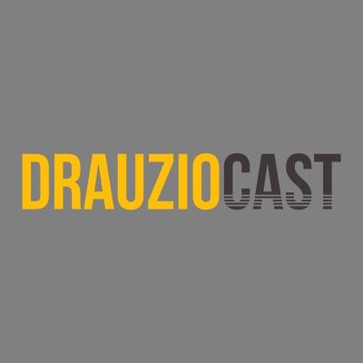 DrauzioCast:Portal Drauzio Varella