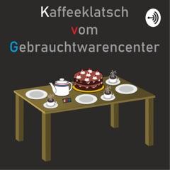 Hörspiel-Podcast
