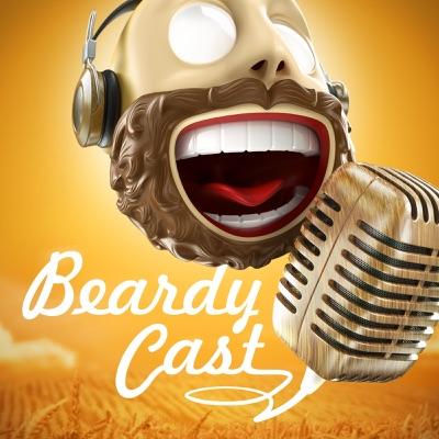 #BeardyCast: гаджеты и медиакультура:BeardyCast.com