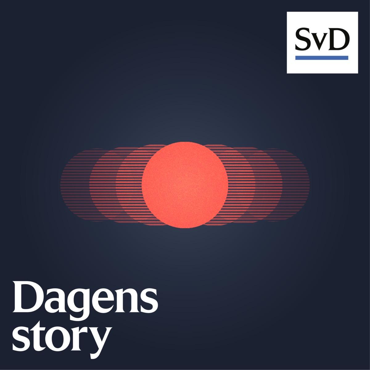 Dagens story