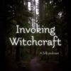 Invoking Witchcraft artwork