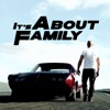 It's About Family: The Fast & Furious Podcast